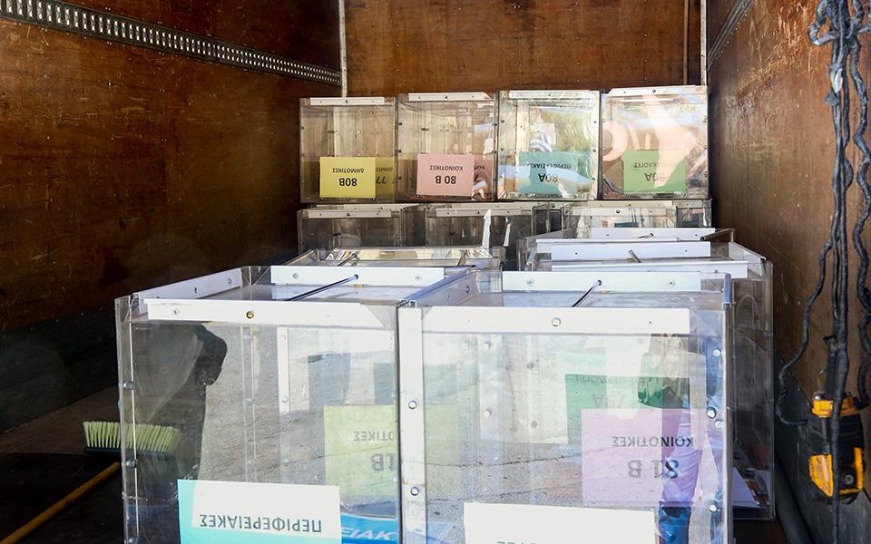 ekloges-2019-stinontai-pyretodos-ta-eklogika-tmimata-se-oli-ti-chora-fotografies3