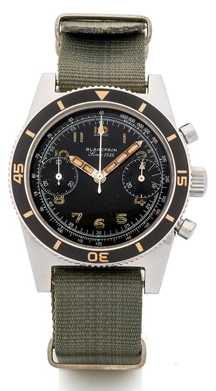 blancpain-air-command-amp-8211-enas-chronografos-apo-to-parelthon1