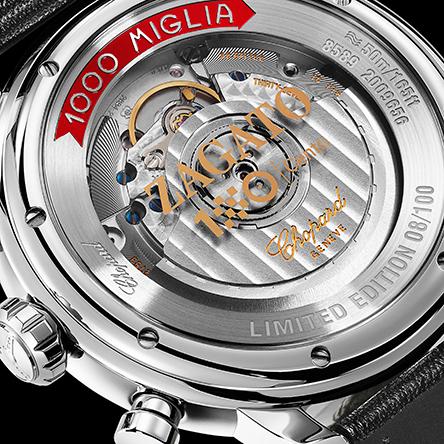 chopard-mille-miglia-classic-chronograph-zagato-100th-anniversary-edition7