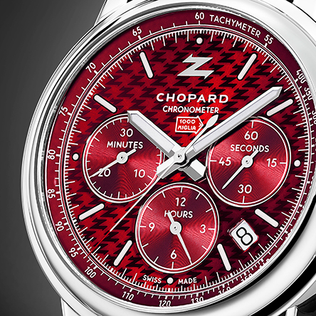 chopard-mille-miglia-classic-chronograph-zagato-100th-anniversary-edition3