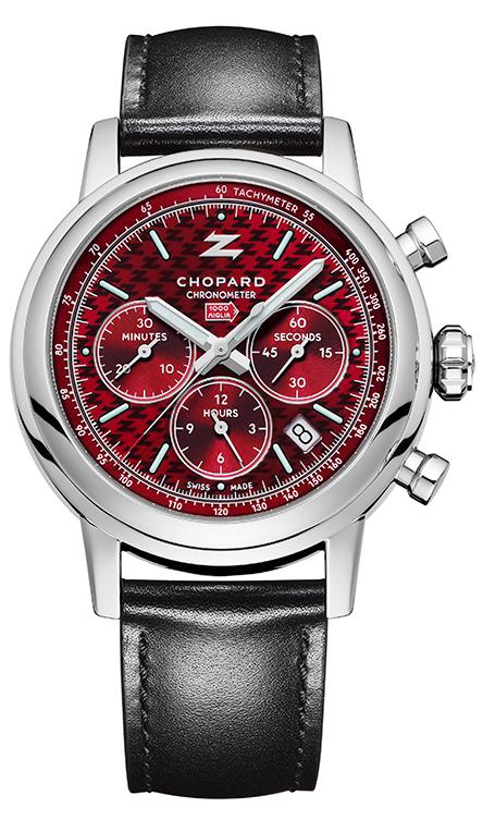 chopard-mille-miglia-classic-chronograph-zagato-100th-anniversary-edition1