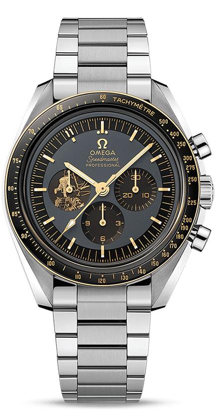 omega-speedmaster-apollo-11-50th-anniversary-limited-edition1