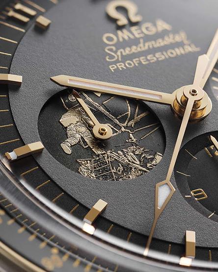 omega-speedmaster-apollo-11-50th-anniversary-limited-edition5