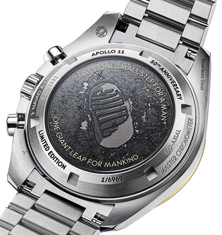 omega-speedmaster-apollo-11-50th-anniversary-limited-edition9