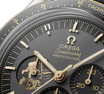 omega-speedmaster-apollo-11-50th-anniversary-limited-edition7