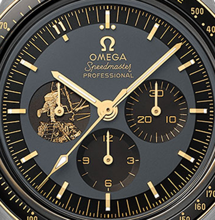 omega-speedmaster-apollo-11-50th-anniversary-limited-edition3