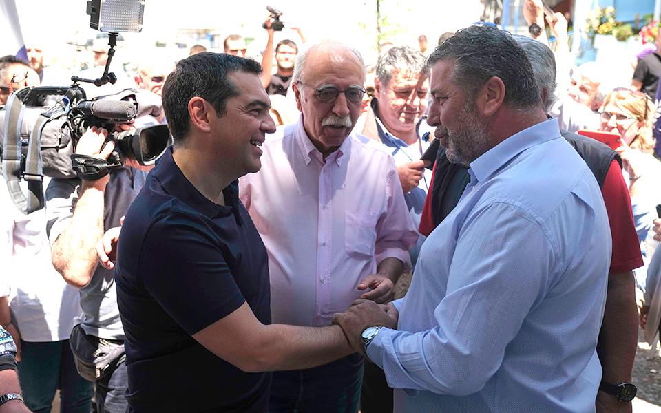 to-proeklogiko-geyma-tsipra-sto-keratsini3