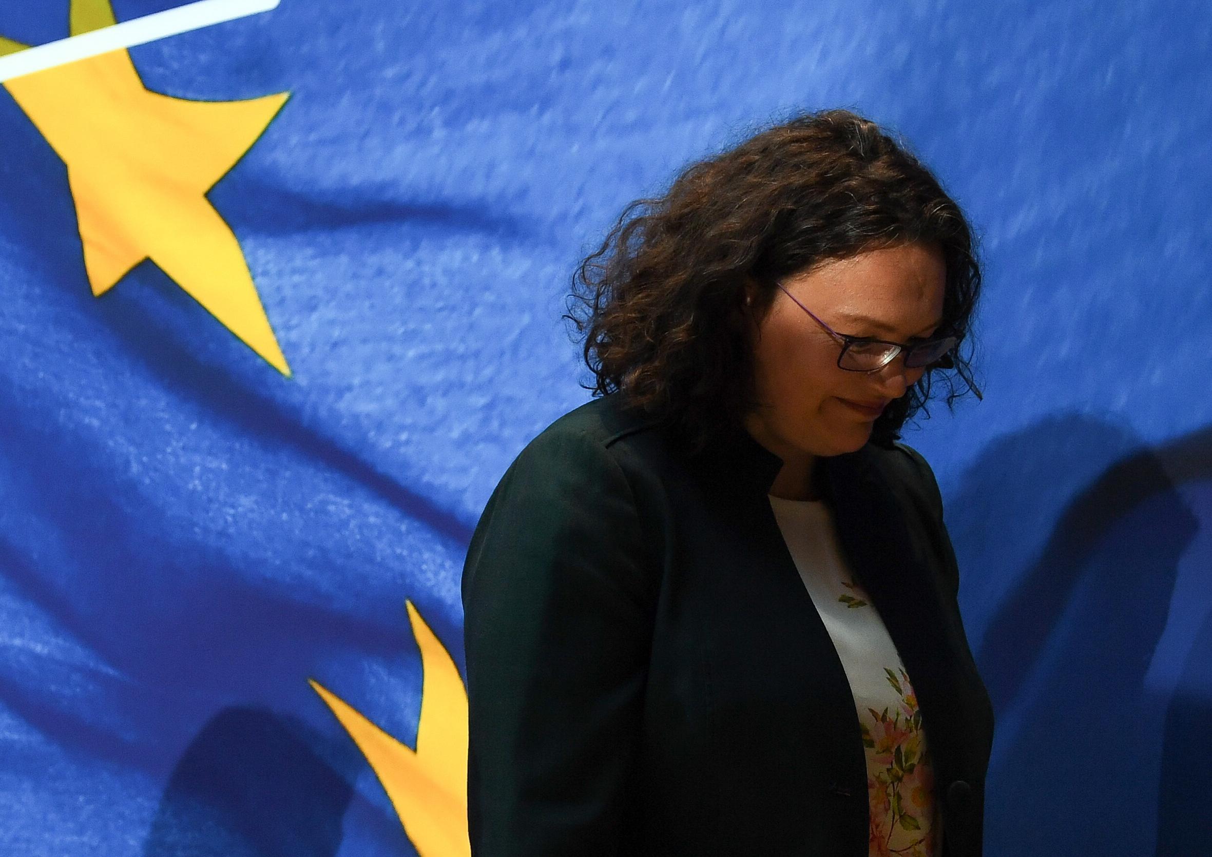 ektimiseis-gia-tin-katanomi-ton-edron-sto-neo-eyrokoinovoylio-amp-8211-ta-prota-exit-polls5