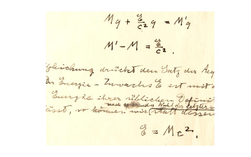 epeteios-100-chronon-apo-tin-epivevaiosi-tis-theorias-tis-schetikotitas3