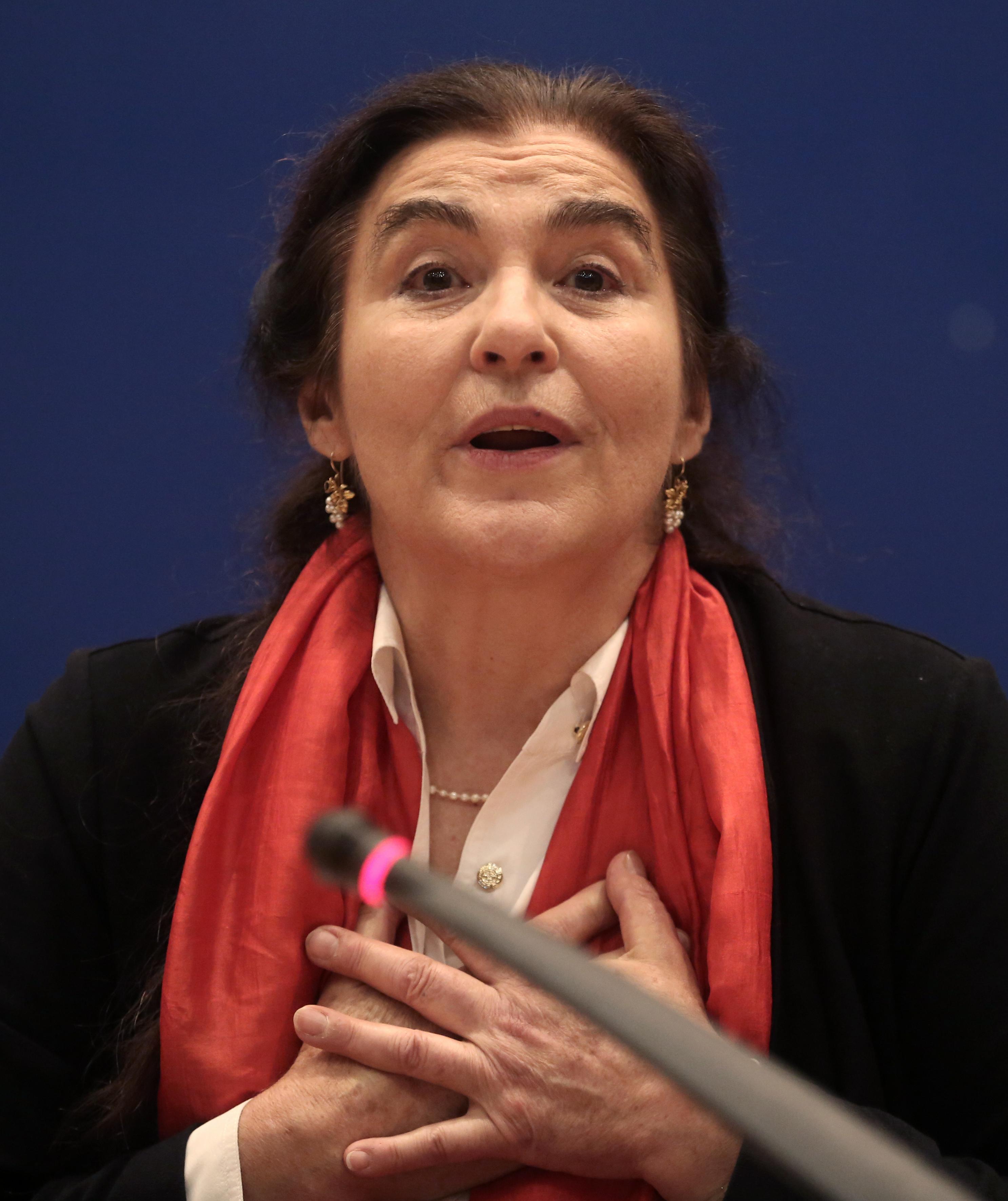 ta-tessera-eti-toy-syriza-ston-politismo1