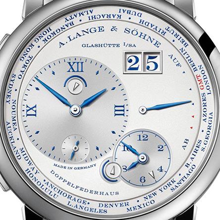 a-lange-amp-038-sohne-lange-1-time-zone-25th-anniversary1