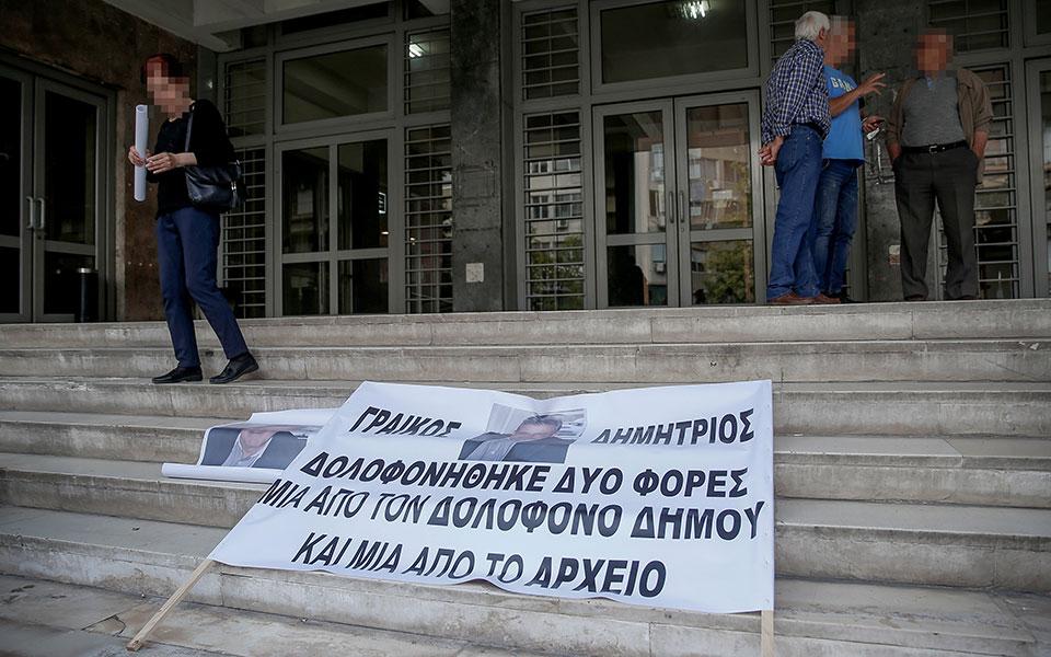 apologeitai-o-46chronos-katigoroymenos-gia-ti-dolofonia-graikoy-amp-8211-entasi-exo-apo-to-dikastirio-fotografies3