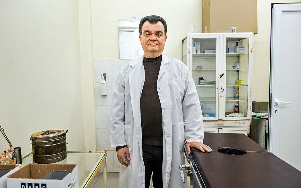 kalos-irthate-stin-pio-ftochi-perifereia-tis-eyropaikis-enosis3