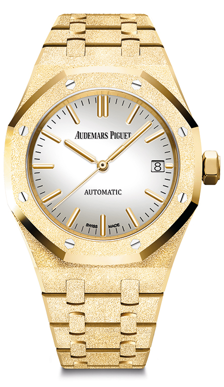audemars-piguet-royal-oak-frosted-gold-carolina-bucci-limited-edition1