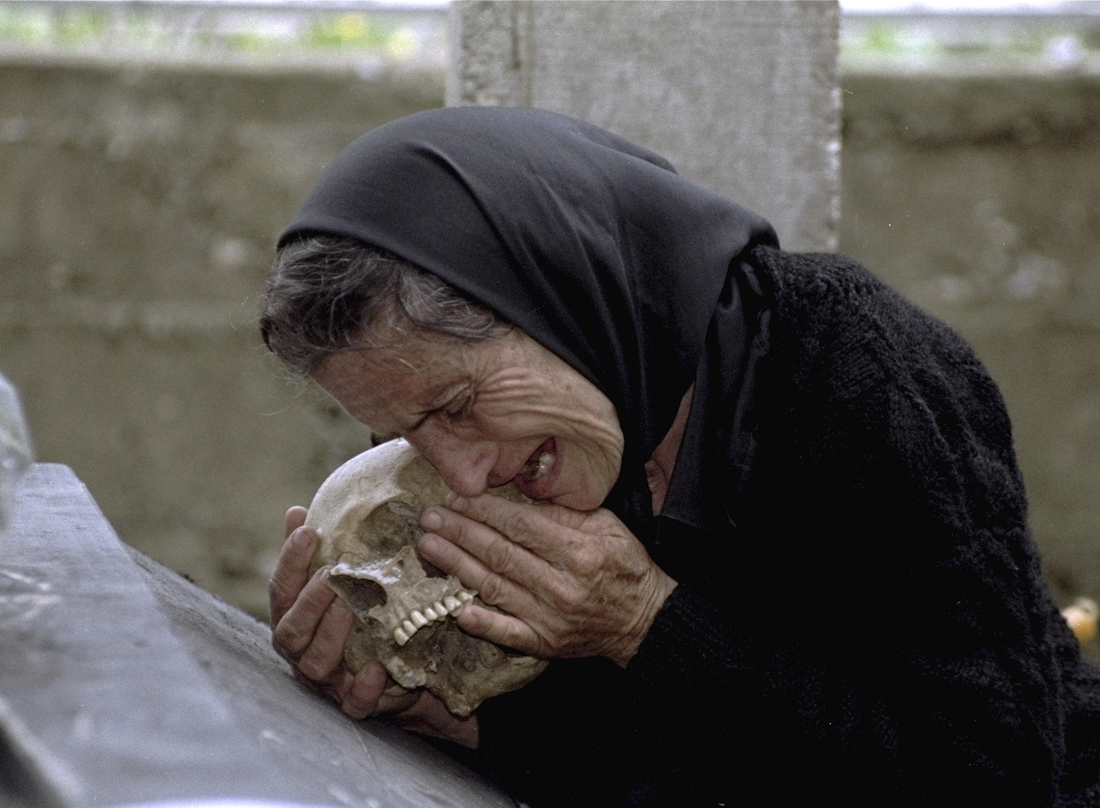 aytoptes-martyres-enos-kaytoy-planiti15