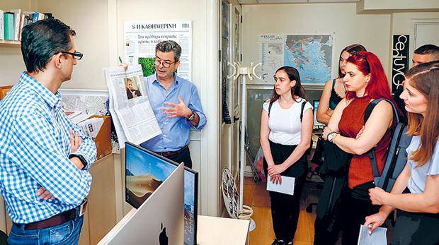 business-days-gnorimia-me-ti-dimosiografia-en-drasei7