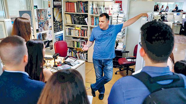 business-days-gnorimia-me-ti-dimosiografia-en-drasei11