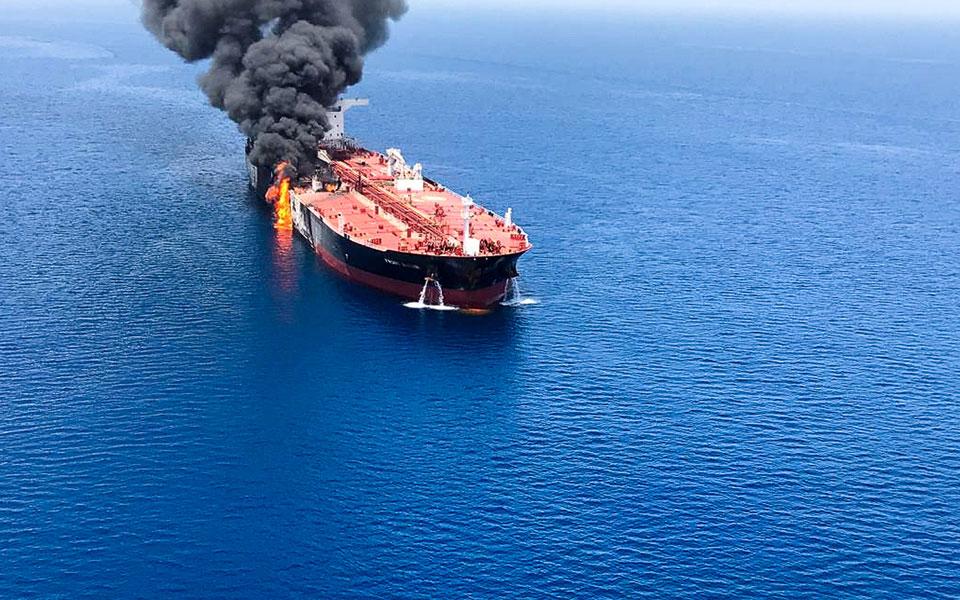 se-diplomatiko-pyreto-ipa-kai-iran-meta-tis-epitheseis-se-tanker-ston-kolpo-toy-oman1