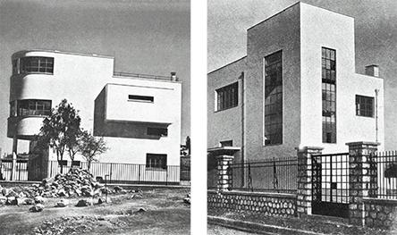 i-elliniki-anoixi-ton-ekpaideytirion-tis-dekaetias-toy-19301