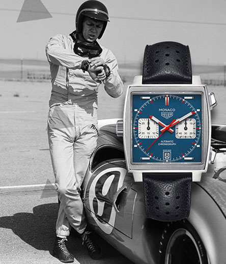 tag-heuer-monaco-50th-anniversary-70s-amp-038-80s-limited-editions0