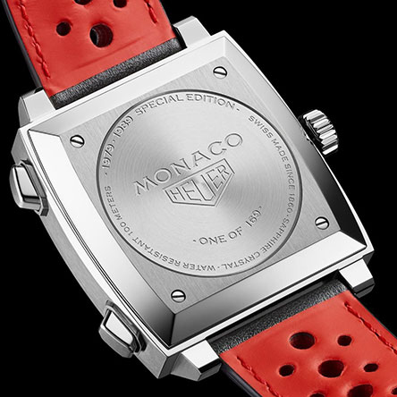tag-heuer-monaco-50th-anniversary-70s-amp-038-80s-limited-editions5