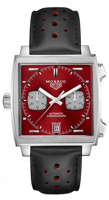 tag-heuer-monaco-50th-anniversary-70s-amp-038-80s-limited-editions4