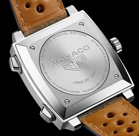 tag-heuer-monaco-50th-anniversary-70s-amp-038-80s-limited-editions2