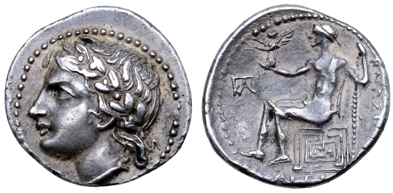 to-moyseio-archaias-eleythernas-svinei-kerakia5