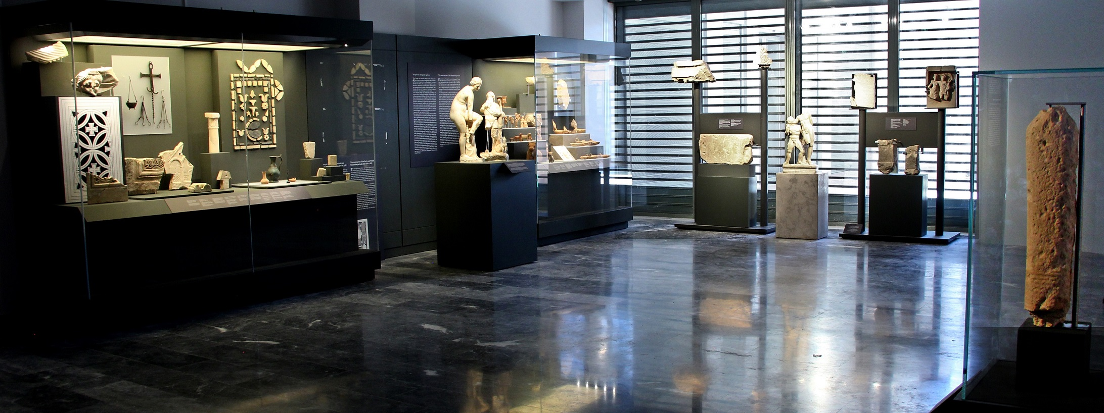 to-moyseio-archaias-eleythernas-svinei-kerakia1