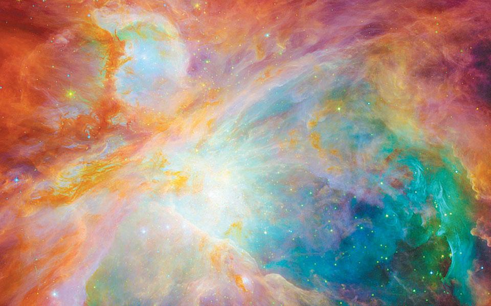 i-diethnis-astronomiki-enosi2