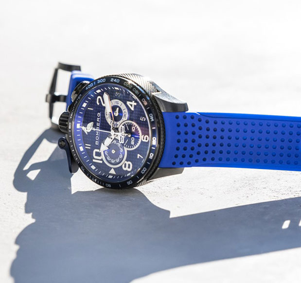 bomberg-bolt-68-racing-blue-greece-limited-edition7