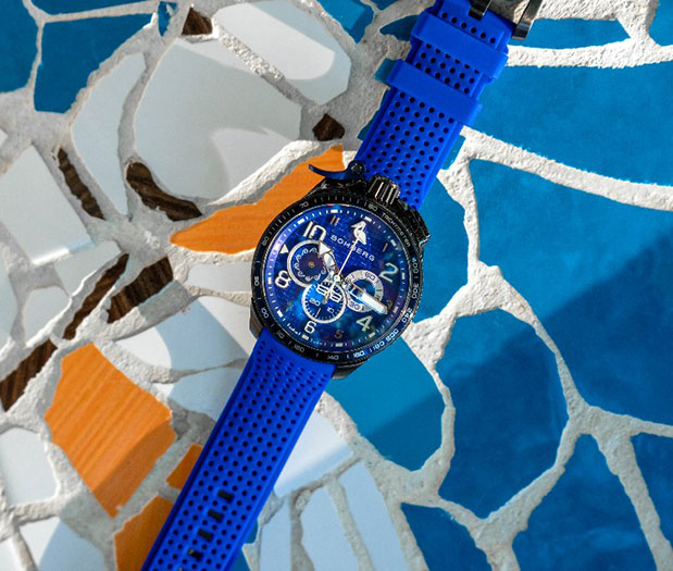 bomberg-bolt-68-racing-blue-greece-limited-edition1