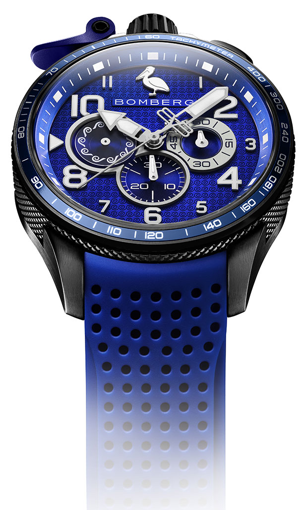 bomberg-bolt-68-racing-blue-greece-limited-edition3