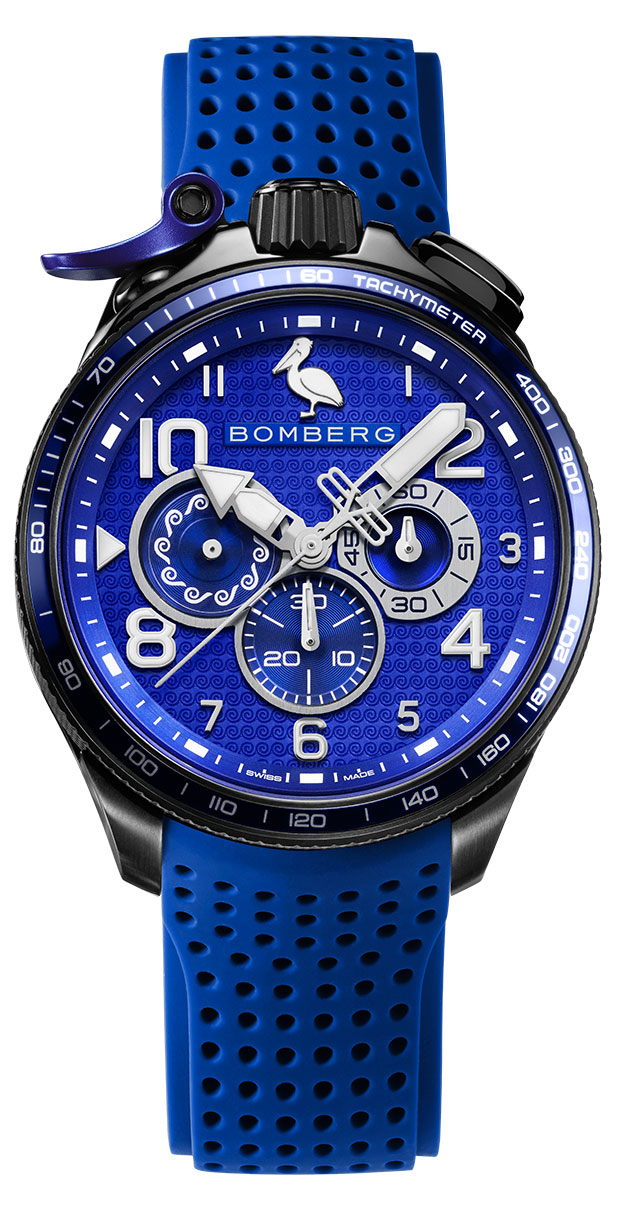 bomberg-bolt-68-racing-blue-greece-limited-edition5