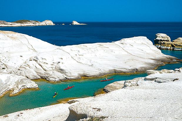 afieroma-thalassa-windsurf-i-kagiak3