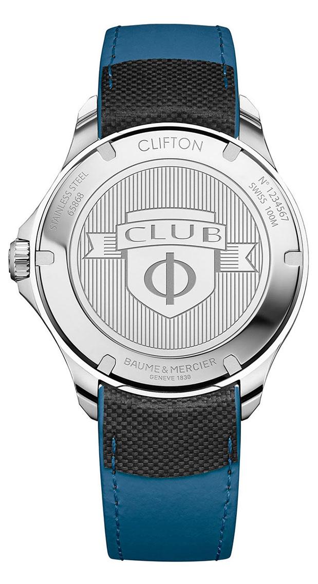 baume-amp-038-mercier-clifton-club-gmt5