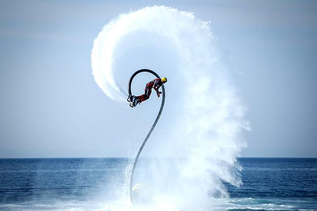 afieroma-thalassa-windsurf-i-kagiak1