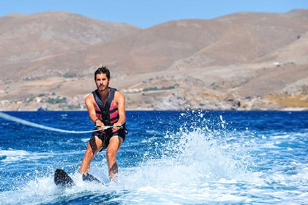afieroma-thalassa-windsurf-i-kagiak0
