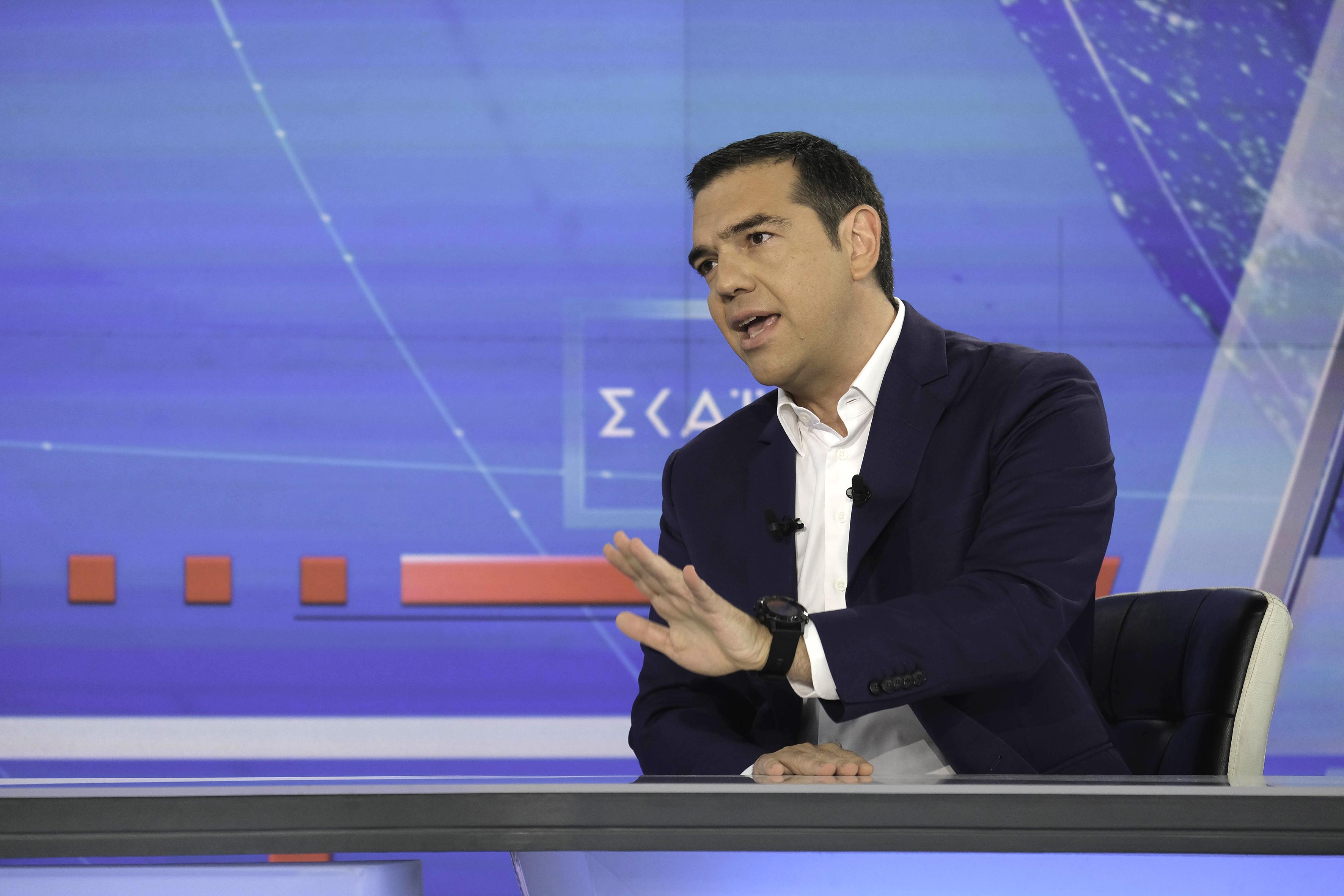 al-tsipras-ston-skai-o-syriza-diacheiristike-poly-megala-kai-dyskola-zitimata1