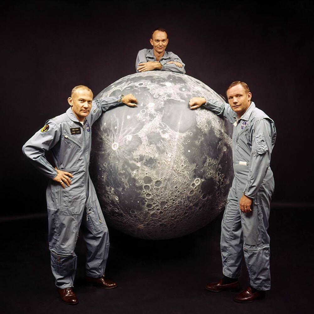 moon-hoax-i-gennisi-kai-i-kryfi-goiteia-toy9