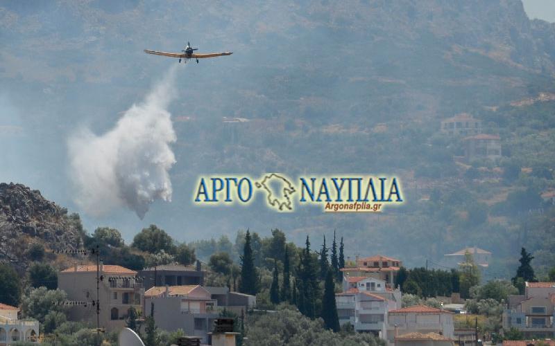 ypo-meriko-elegcho-i-pyrkagia-sto-nayplio-fotografies-amp-8211-vinteo3