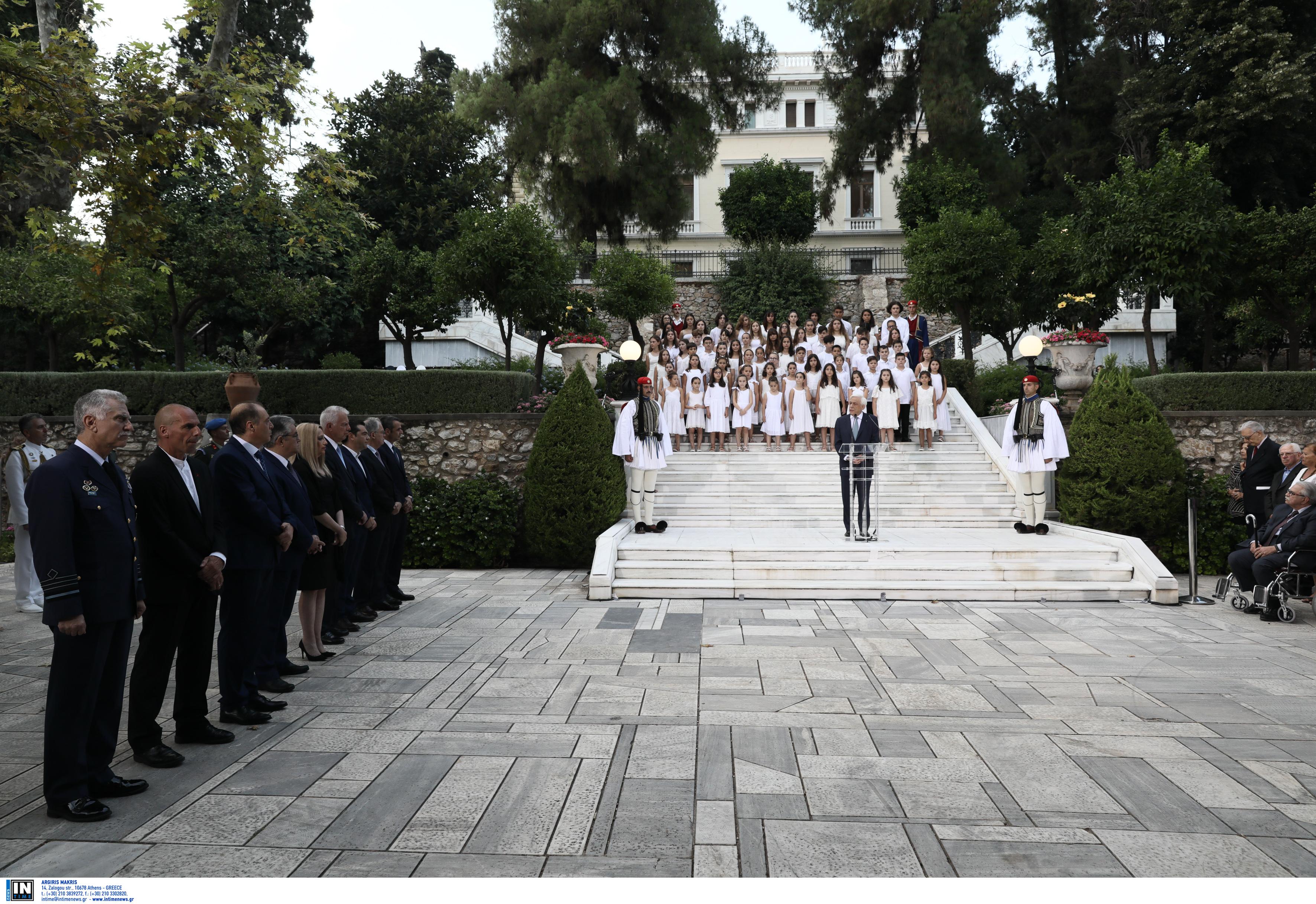 pr-paylopoylos-timoyme-tin-apokatastasis-tis-dimokratias-me-enomenes-tis-politikes-dynameis7