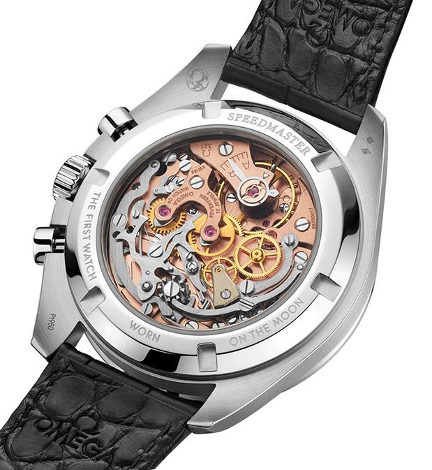 omega-speedmaster-moonwatch-321-platinum4