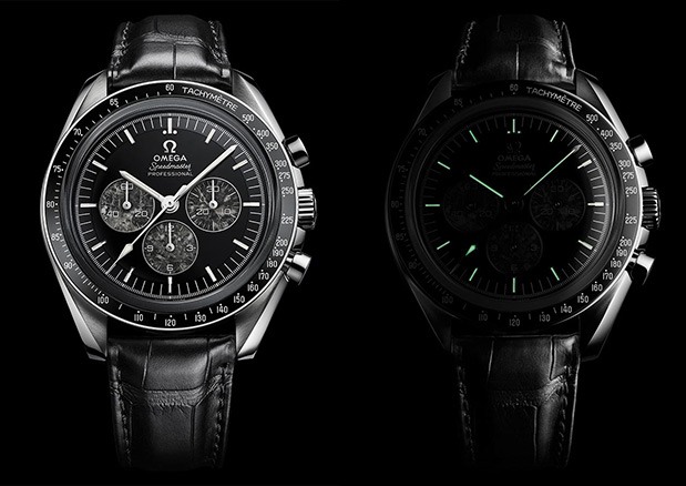 omega-speedmaster-moonwatch-321-platinum1