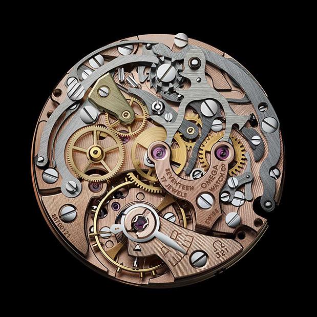 omega-speedmaster-moonwatch-321-platinum0