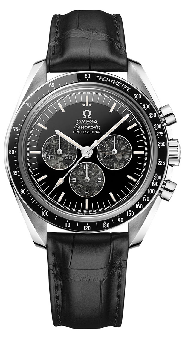 omega-speedmaster-moonwatch-321-platinum2