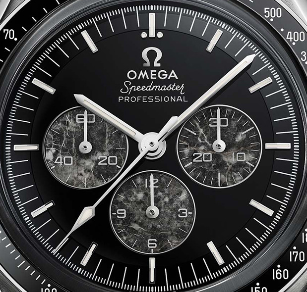 omega-speedmaster-moonwatch-321-platinum3