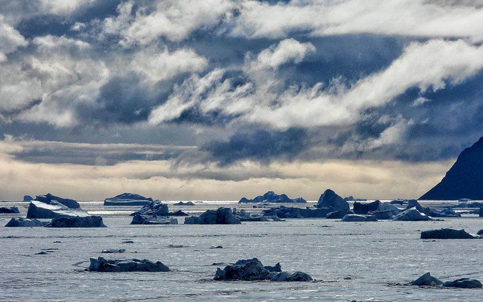 kalokairi-stin-arktiki1