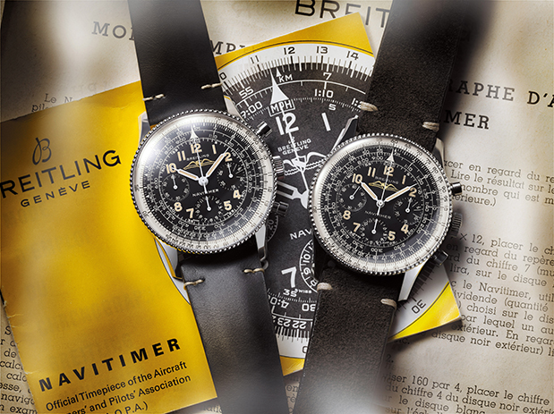 breitling-navitimer-ref-806-1959-re-edition2