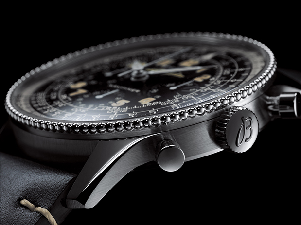 breitling-navitimer-ref-806-1959-re-edition4